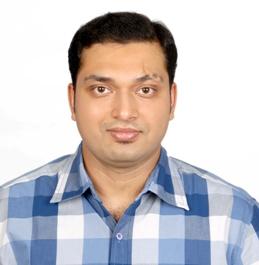 Shaurya Gupta